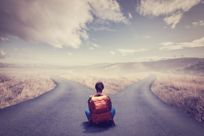 EA vs AFSP: Finding the Right Path for Your Tax Career