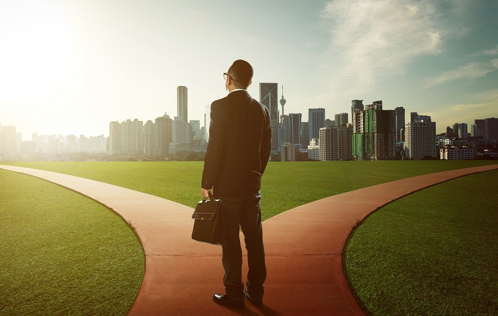 CMA vs MBA: Which Is Right for Your Business Career?