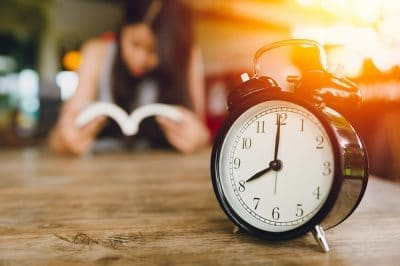 How Long Should You Study for the CISA Exam? A Practical Guide