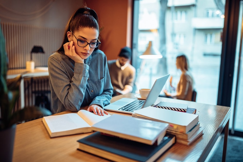 What You Need to Know for the 2020 CMA Exam Changes